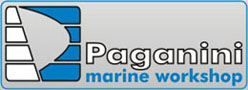 Paganini Marine Workshop